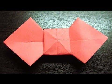 Como hacer un mo o de papel para fiestas figuras de - Como hacer un estor enrollable paso a paso ...