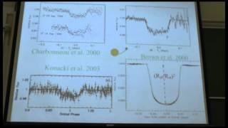 ASC 2012 | Prof. Re
