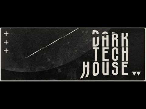 Tech  house mixed by Sada