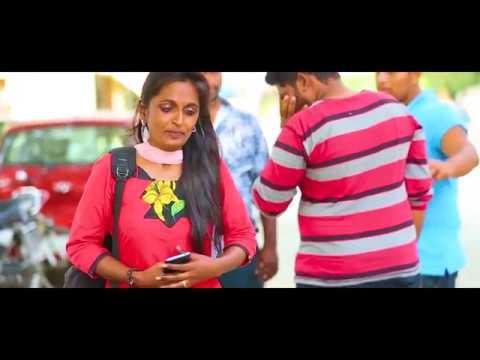 maaradaa-naa-samaajam-telugu-short-film-by-sankar-rox