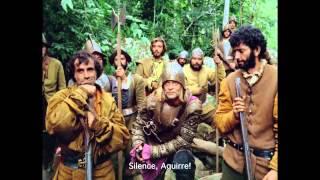 Trailer: Aguirre, Wrath of God