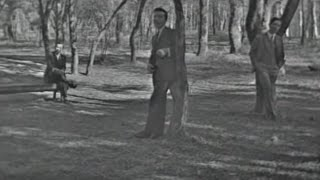"Los H.H. - Esa vieja voz ""TVE 1967"" (Teleritmo)"