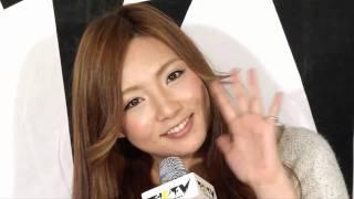 2011年1月27日収録 http://www.shimokitafm.com/ http://gree.jp/noro_k...