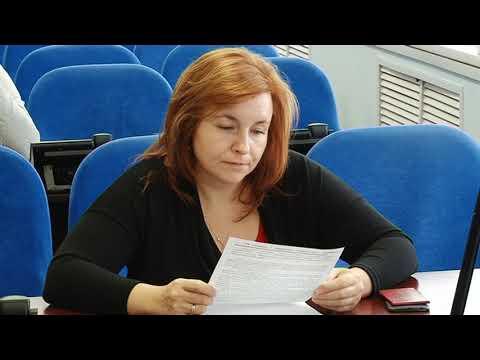 В УМВД рассказали об изменениях в миграционном законодательстве
