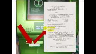 ♚ Как войти в личный кабинет Сбербанк Онлайн ♚(, 2013-02-05T04:50:18.000Z)