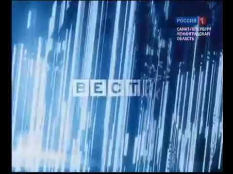 Комплекс апартаментов SALUT! (Россия Санкт-Петербург