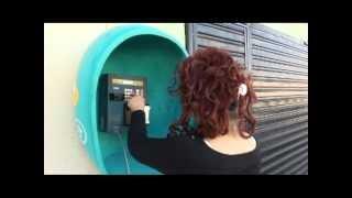 Bruno e Marrone - Vidro Fumê (Clipe Oficial - Balacobaco na TV)