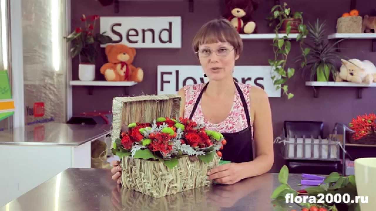 Купить или заказать интерьерное панно розы comme il faut в интернет магазине на ярмарке мастеров. Работа выполнена по заказу салона красоты.