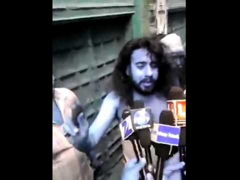 Amritsar Sikh, boy | Beatan very bad | Peacefully life must for every Punjabi