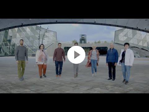 #PertsonaKonprometituenBila euskaraz