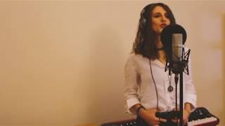 Elif Suluova - İki Keklik