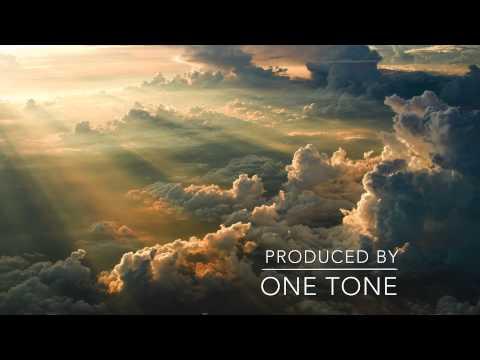 Chill Saxophone Beat - Jazz Hip Hop Instrumental
