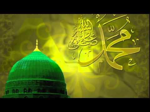 Janam-janam Islamik Cover By Arroja (Brunei)
