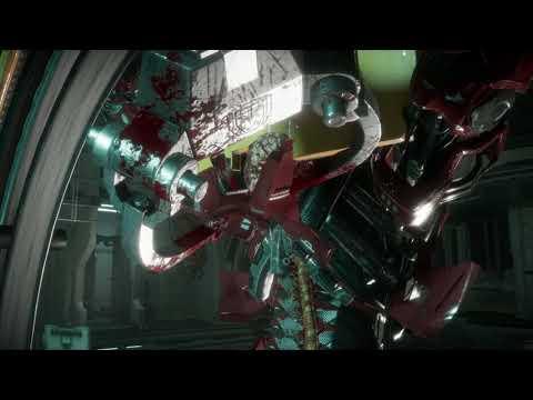 Благодаря моду для Mortal Kombat 11 у вас появиться возможность по-новому взглянуть на игру, управляя камерой
