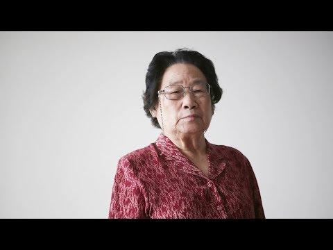 Nobel laureate Tu Youyou and her career in combating malaria | CCTV English