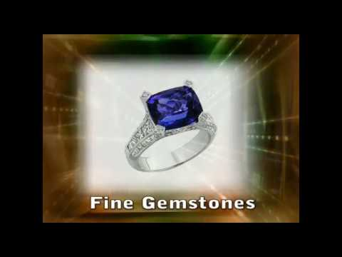 Brundage Jewelers - Jewelry Store in Louisville KY
