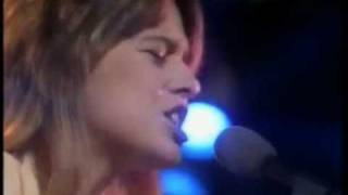 Suzie Quatro - If you can