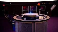 TROY Spotlight: W.A. Gayle Planetarium
