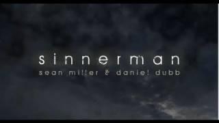 Sean Miller & Daniel Dubb