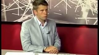 Коммерческий учет, диспетчеризация телеканал Вариант