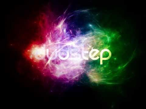 Womp - (Dubstep Mix)