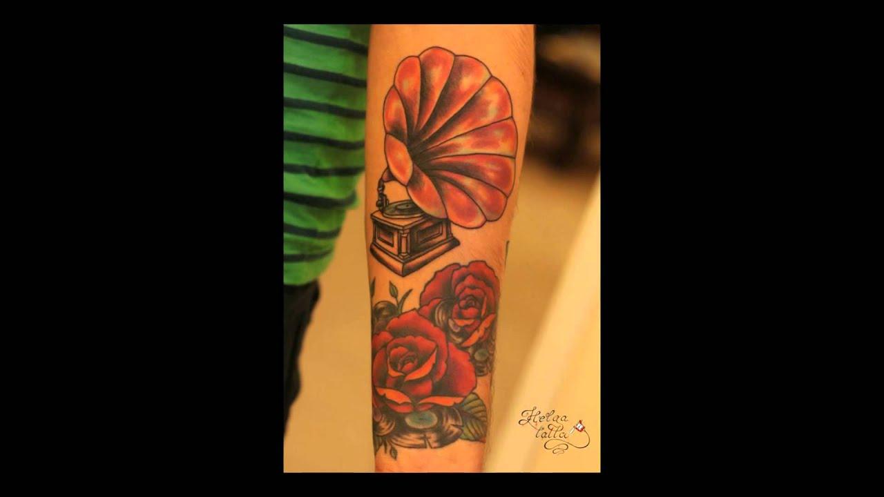 значение татуировки роза и кинжал тюрьма зона арест сизо