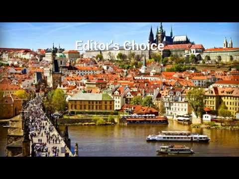traveler's-choice:-prague-||-this-summer