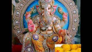 || Aai Dev Bappa Ale || Ganpati Bappa Morya || Aaturta Bappachya Aagmanachi || 2018 ||