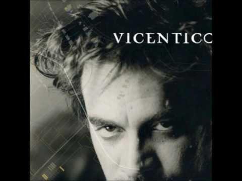 Vicentico - Tu Me Das Amor (Paisaje)