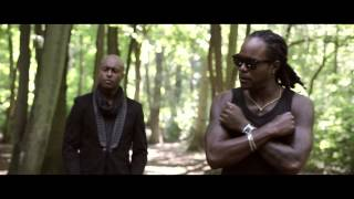 "PIERO BATTERY FEAT BRASCO - CLIP ""SI LOIN DE TOI"" (Clip Officiel)"