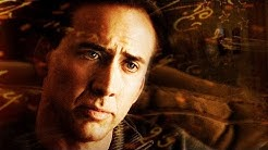 Why Disney Refuses To Release National Treasure 3