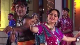 pankhida ho pankhida shri mahakali chalisa traditional song t series gujarati