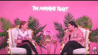 The Morning Toast, Thursday, September 5, 2019