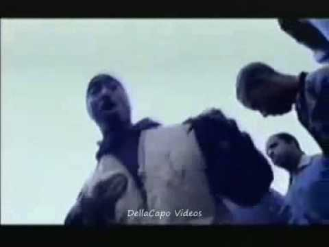 Tupac Freestyle Rap Never Seen Before !!