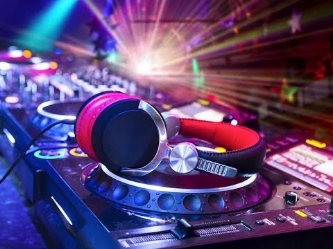 Mix Electronica By Dj Esteban Wolf Chile 2014 Electro Pop Te