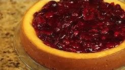 Diabetic New York Cheesecake Recipe : Recipes for Diabetics