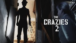 The Crazies 2 Trailer 2018 | FANMADE HD