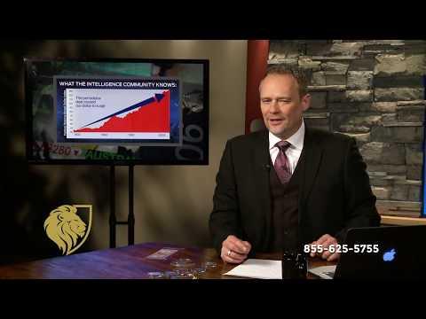 Wealth Transfer News: Episode 2