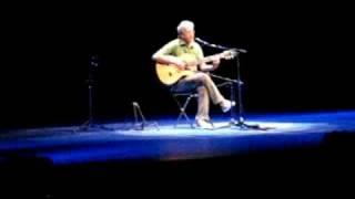 Caetano Veloso - Sozinho ( Live in Istanbul - Ao Vivo em Istambul )