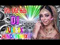 Nonstop Dj Remix Songs Jukebox 2020 💥 Old Hindi REMIX Songs 90's Evergreen 💕 Party Dj Remix 2020 Mix Hindiaz Download