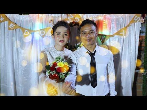 Phước - Hoài 11-09-2019