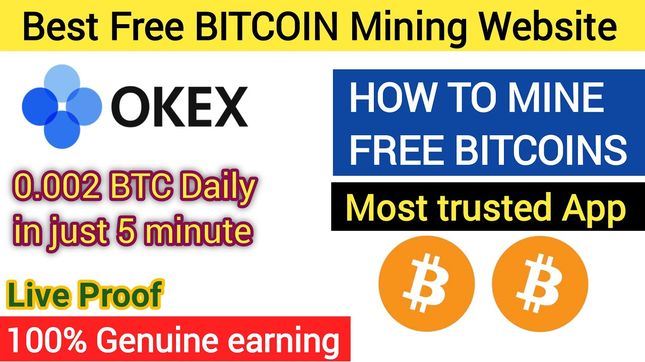 bitcoin miner android 2021