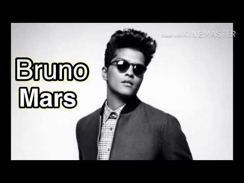 versace-on-the-floor-lyrics--bruno-mars