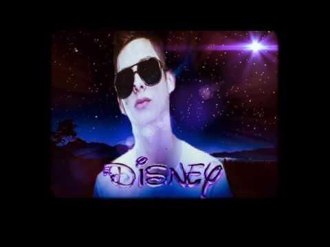 El Disney Crecer German