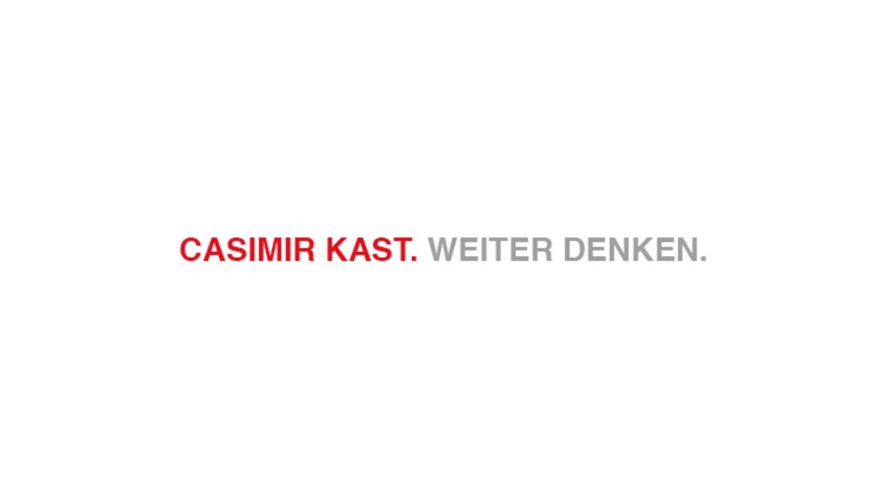 Videos Casimir Kast Verpackungen Und Displays