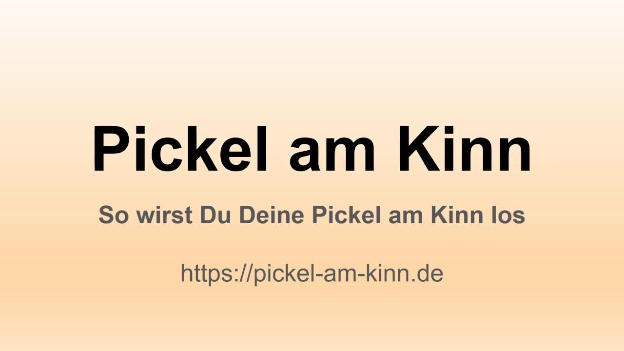 Kinn Pickel