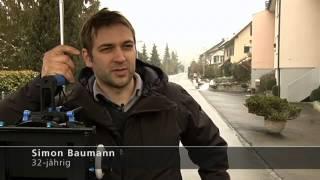 Simon Baumann | Zum Beispiel Suberg