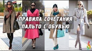 видео С чем носить ботильоны: фото, модные образы