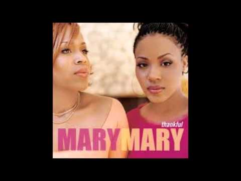 Little Girl Mary Mary Jazz Instrumental