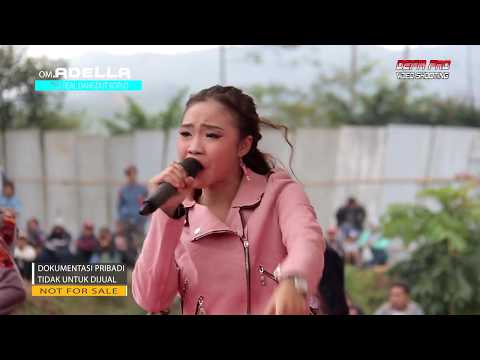 Sayang 2 - Nindy Claudya Om.ADELLA Live Darmayasa Banjarnegara
